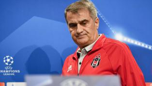 Beşiktaş yönetiminin gelecek sezonda da takımın başında Şenol Güneş'i tutmak için harekete geçtiği iddia edildi.  FutbolArena - Beşiktaş'ta son haftalarda...