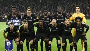 La llegada de Frank Lampard y la sanción que le impide al Chelsea incorporar nuevos futbolistas ha provocado que hayan empezado a destacar nuevos nombres...