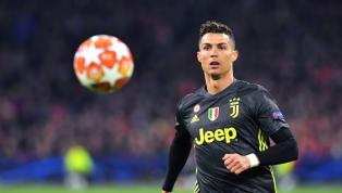 Juventusgagal meraih kemenangan dan harus puas dengan hasil imbang 1-1saat menjalani laga tandang kontra Ajax Amsterdam dalam pertandingan leg pertama...