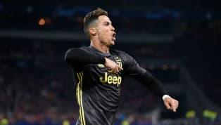 Due giorni di Champions League. In programma l'andata dei quarti di finale. LaJuventusesce indenne da Amsterdam: contro l'Ajax finisce 1-1, ma quanta...