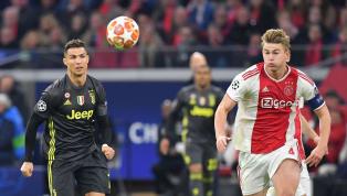 Dentre as muitas especulações de grandes proporções que cercam o futebol europeu para 2019/20, uma das que mais desperta curiosidade é o destino do jovem De...