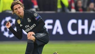 En apenas una semana, el Real Madrid ha dicho adiós a los tres títulos en disputa de la temporada. Un equipo que venía de ganarlo todo en los últimos años, de...