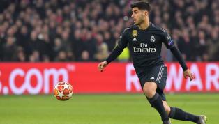 Wie die großen europäischen Top-Klubs sucht auch Champions-League-Finalist Tottenham Hotspur auf dem Transfermarkt nach hochklassigen Verstärkungen. So...