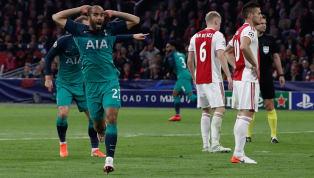 Régulièrement qualifiée de meilleure compétition de football, la Ligue des Champions a fait honneur à ce statut avec une saison complètement folle émaillée de...