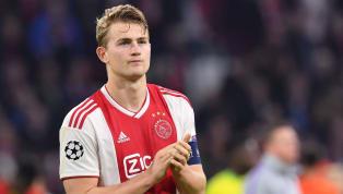Periodebursa transfermusim panas bagi liga-liga top Eropa akan menjadi kesempatan emas untuk memperkuat skuat dengan mendatangkan pemain-pemain baru....