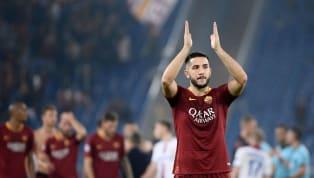 Spekulasi terkait masa depan salah satu pemain andalan AS Roma, Kostas Manolas memang sudah cukup mencuri perhatian dalam beberapa edisi bursa transfer,...
