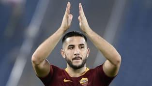 LaJuventuspiomba su Kostas Manolas. Il difensore della Roma, uno dei più forti nel suo ruolo negli ultimi anni, ha una clausola rescissoria di 36 milioni...