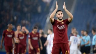 ​Arsenal have been linked with a move for AS Roma centre-back Kostas Manolas as Unai Emery looks to sure up his defence ahead of his second season in charge....