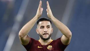 Nelle ultime ore il Napoli sembra aver trovato un accordo con Kostas Manolas, difensore della Roma. Ora, gli azzurri, stanno trattando con la società...