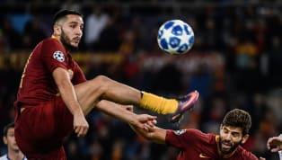 In der Serie A steht ein echterTransferkracherbevor: Kostas Manolas wird sich dem SSC Neapel anschließen! Im Gegenzug gibt Napolieinen Spieler an die...
