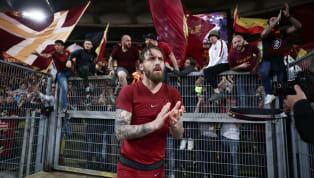 Roma-Parma sarà l'atto finale della stagione giallorossa, un'annata non certo facile e segnata dai tanti momenti critici vissuti dallaRoma: dai risultati...