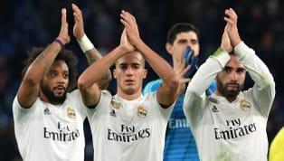 Alors que le Real Madrid continue de prospecter sur le marché des transferts, Zinédine Zidane préfère concentrer ses efforts sur ses meilleurs guerriers. Un...