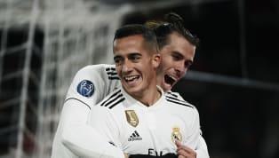 Avec les nombreuses arrivées cet été, le Real Madrid se retrouve dans l'obligation de dégraisser son effectif. Cependant, le club madrilène est dans...