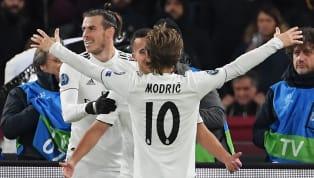 Mañana el Real Madrid se juega media clasificación para los octavos de final de la Champions League ante el Galatasaray. Una final en toda regla para los...