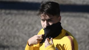 İtalya Kupası'nda dün akşam oynanan karşılaşmadaCengiz Ünder'informasını giydiği Roma, Serie C ekiplerinden Virtus Entella'yı 4-0 mağlup ederek adını bir...