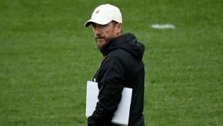 La Roma arriva dal passaggio del turno in Coppa Italia, grazia al successo sulla Virtus Entella, e si prepara ad accogliere il Torino all'Olimpico. La 20^...