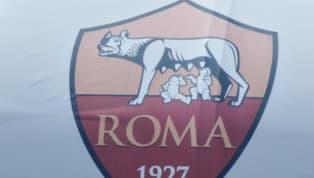 Ngay sau khi sa thải Eusebio Di Francesco, AS Roma đã lập tức bổ nhiệm người cũ của Ngoại hạng Anh là Claudio Ranieri làm tân huấn luyện viên trưởng. OFFICIAL...