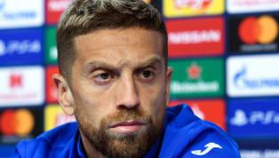 Il capitano dell'AtalantaAlejandro Gomezha parlato a Sky Sport in vista del prossimo impegno di Champions League che, dopo le due sconfitte, ha assunto i...