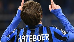Lluvia de goles en Bérgamo. Freuler y Hateboer aumentaron la ventaja del Atalanta pero rápidamente apareció Cheryshev para darle algo de esperanza al...