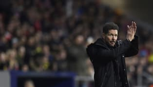 Diego Simeone's 5 Biggest Accomplishments as He Reaches 400 Games in Charge of Atletico Madrid