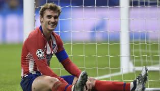 Kegagalan Atletico Madrid mempertahankan keunggulan 2-0 atasJuventusdan akhirnya tersingkir di babak 16 besarChampions League2018/19 membuat masa depan...