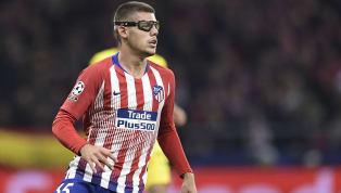 Atletico Madrid ist für seine harte und erfolgreiche Abwehr-Schule bekannt. Mit Francisco Moreno wirft der spanische Spitzenclub nun ein hochtalentiertes...
