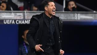 Ce mercredi soir, l'Atlético Madrid a frappé un grand coup, en battant à domicile la Juventus de Cristiano Ronaldo, pourtant grande favorite de laLigue des...