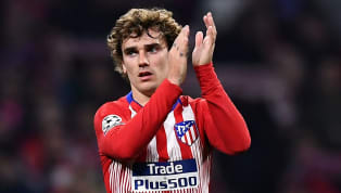 One of the longest-running transfer sagas of the past year has finally come to a close after Barcelona announced that they have secured the signing of Antoine...