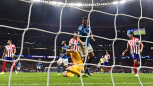 oils ​After last season's enthralling round of 16 encounters, saying that 'Juventus vs Atletico Madrid will 100% definitely be the best game of matchday one',...