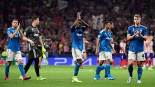Dopo il pareggio beffa di Madrid, contro l'Atletico, laJuventusripensa al campionato e in casa affronterà una neopromossa, l'Hellas Verona, nella quarta...