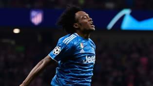 Il gol più bello della prima giornata della fase a gironi di Champions League 2019/2020 è quello dello juventino Juan Cuadrado: ad annunciarlo è laUEFA pochi...