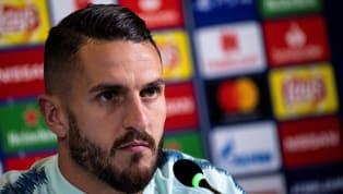 Gelandang Atletico Madrid, Koke, menegaskan tidak adanya target balas dendam yang diusung timnya jelang lawan Juventus di laga pertama grup D Champions...