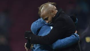 Antoine Griezmann sigue con su proceso de integración en el Barcelona, tanto dentro como fuera del campo. En esta ocasión, el galo ha salido en un vídeo...