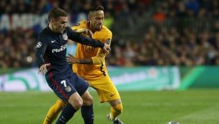 Le retour de Neymar en Catalogne prend une ampleur inégalée depuis quelques jours. Ce n'est désormais plus une lubie... Le FC Barcelone concocte en coulisses...