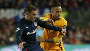 Tờ La Parisien đưa tin, Antoine Griezmann tức giận vìBarcelonakhông còn quan tâm anh, thay vào đó là tập trung cho phi vụ Neymar. Barcelona có thỏa thuận...
