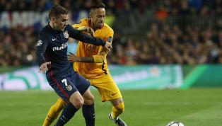 El sueño de Josep María Bartomeu de juntar a Antoine Griezmann, Neymar,Leo MessiyLuis Suárezen el mismo equipo se está convirtiendo en una pesadilla, y...
