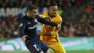 Acertado comAntoine Griezmanne considerando repatriarNeymar junto ao PSG, o Barcelona pode emplacar a janela mais ambiciosa e agressiva de sua história...