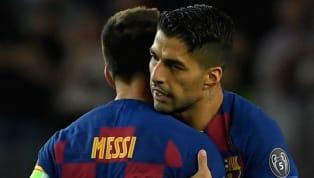 En s'imposant face à l'Inter (2-1) lors de la deuxième journée de laLigue des Champions, le Barça s'est offert son premier succès de la saison sur la scène...