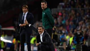 La trêve hivernale se profile à l'horizon, mais le Barça a encore un calendrier bien rempli. Alors qu'il va affronter l'Inter Milanen Ligue des Champions,...