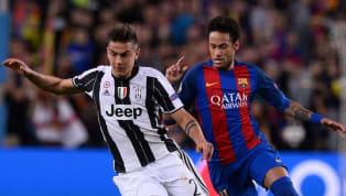 El conjunto italiano estaría dispuesto, según el diario As, a apostar fuerte por el futbolista brasileño viendo las dificultades delFC Barcelonay la...