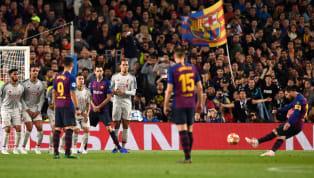 La presse catalane a désigné les coupables suite à la terrible débâcle duFC Barceloneface à Liverpool mardi soir. C'est un véritable fiasco qu'a vécu le...