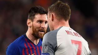 Lionel Messi hat eine unglaubliche Saison gespielt und stand vor dem Triple mit demFC Barcelona. Während der Konkurrent Real Madrid schon früh in der...