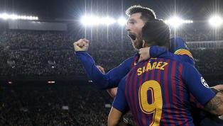 FIFA 20 kommt am 27. September in die Läden - die Fans warten schon sehnsüchtig auf den Release. In den Tagen vor der Veröffentlichung kommen immer mehr...