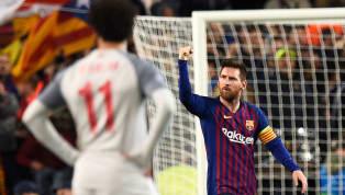 A reputação dos canhotos no futebol mundial os precede! A relação entre a lateralidade esquerda e a qualidade do jogador é uma crença histórica e de muita...