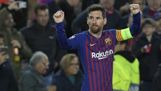 Tras los partidos de octavos, Messi iguala a Lewandowski con 8 goles al frente de la tabla de máximos artilleros, aunque el polaco ya no podrá seguir sumando...