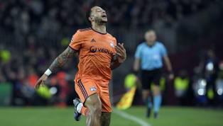 Memphis Depay n'est plus en odeur de sainteté du côté de l'Olympique Lyonnais. Après un enchaînement de piètres performances, le Néerlandais est annoncé sur...