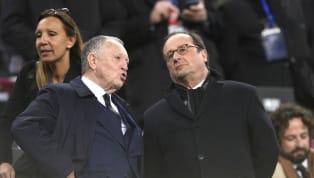 Personne ne sait si Jean-Michel Aulas prolongera le contrat des son entraîneur, Bruno Genesio. Le président de l'Olympique Lyonnais a affirmé qu'il...