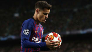 ​Former Liverpool defender Jamie Carragher says the Reds should consider bringing Philippe Coutinho back to Anfield this summer. The Brazilian was part of the...