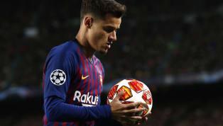 Alors qu'il était annoncé comme principale monnaie d'échange dans le transfert de Neymar, Philippe Coutinho a rejoint le Bayern Munich. En acceptant l'offre...