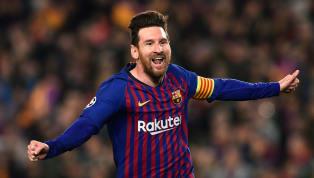 Tutto facile per il Barcellona di Ernesto Valverde che, forte anche dell'1-0 della gara d'andata, schianta il Manchester United diOle Gunnar Solskjær con un...